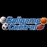 Ballgame Central