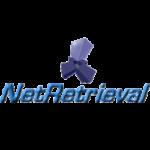 NetRetrieval